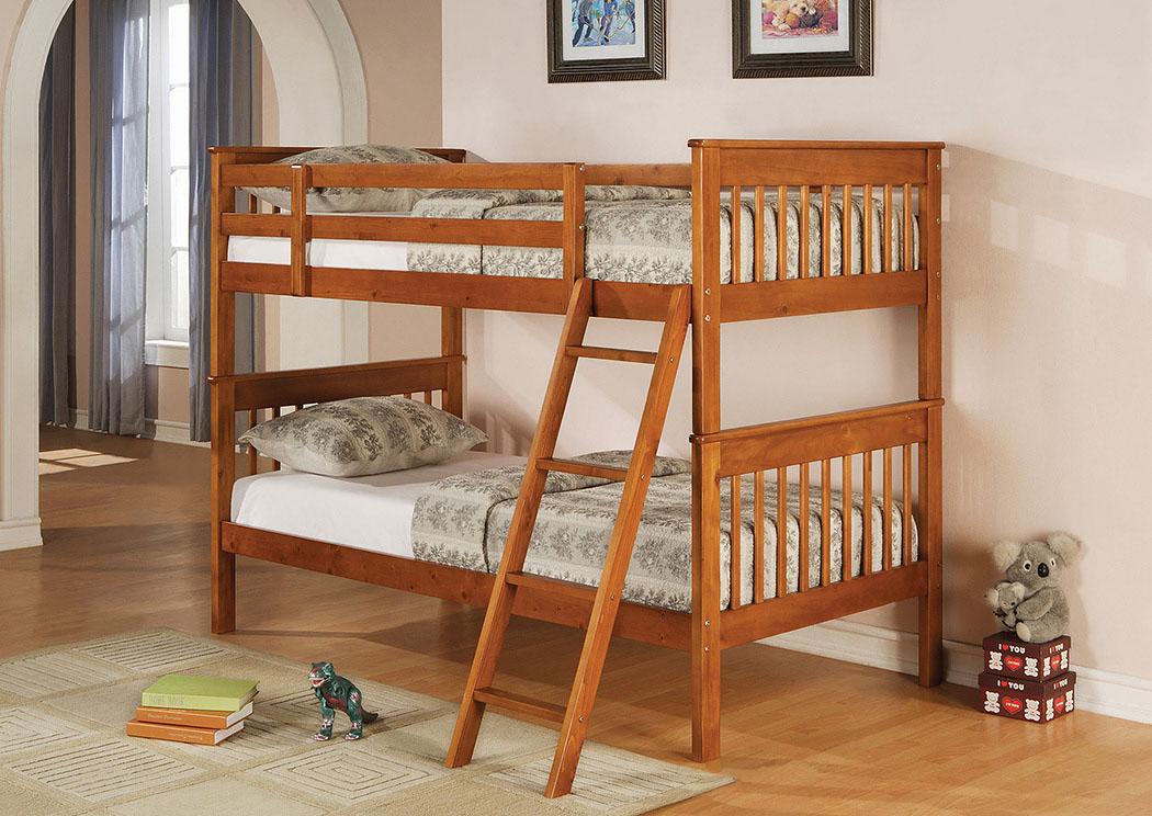Oak Furniture Liquidators