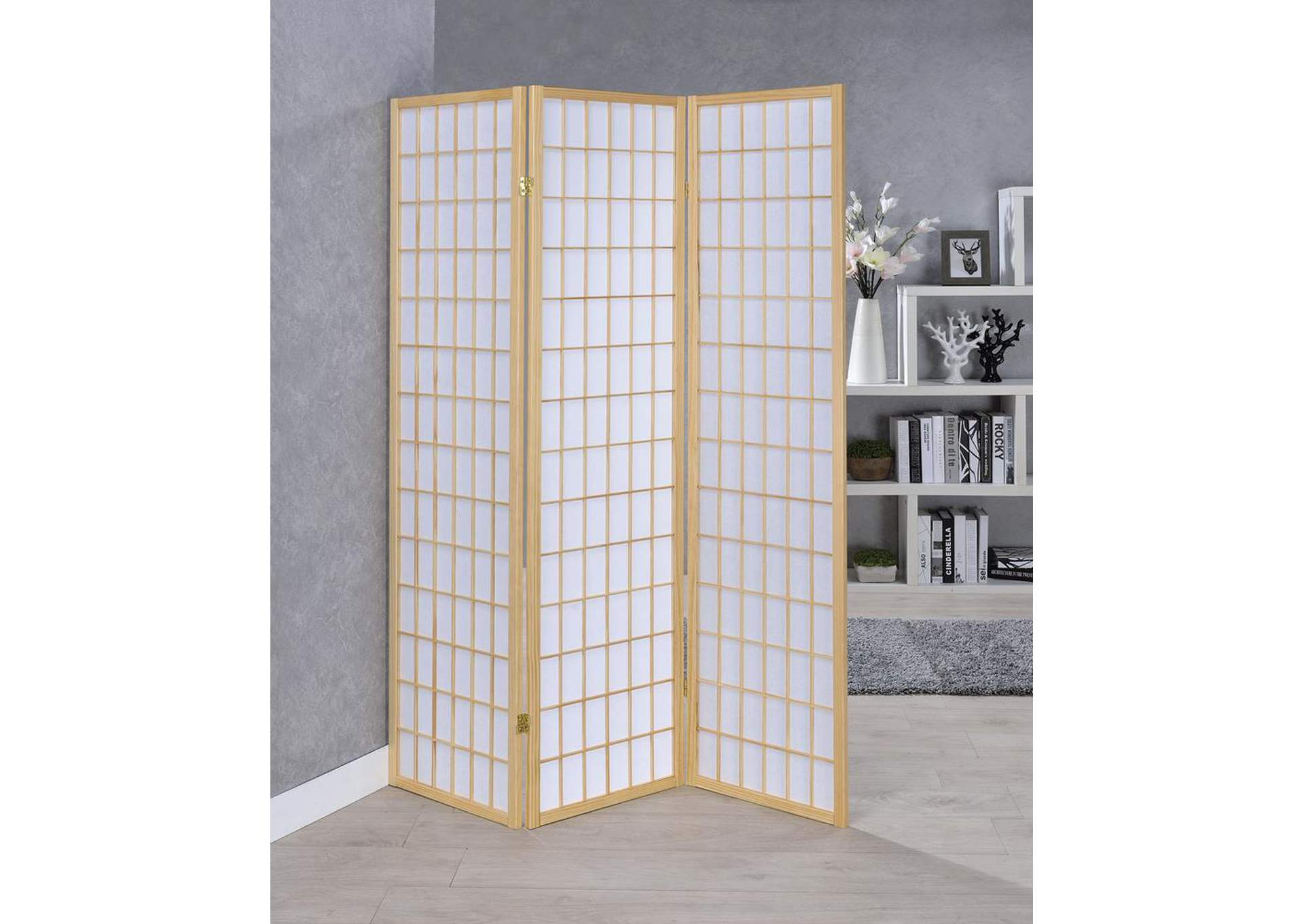 Vip Furniture Outlet Upper Darby Pa Room Divider
