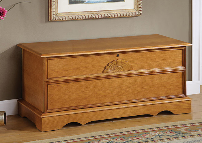 Davis Home Furniture Asheville Nc Cedar Chest