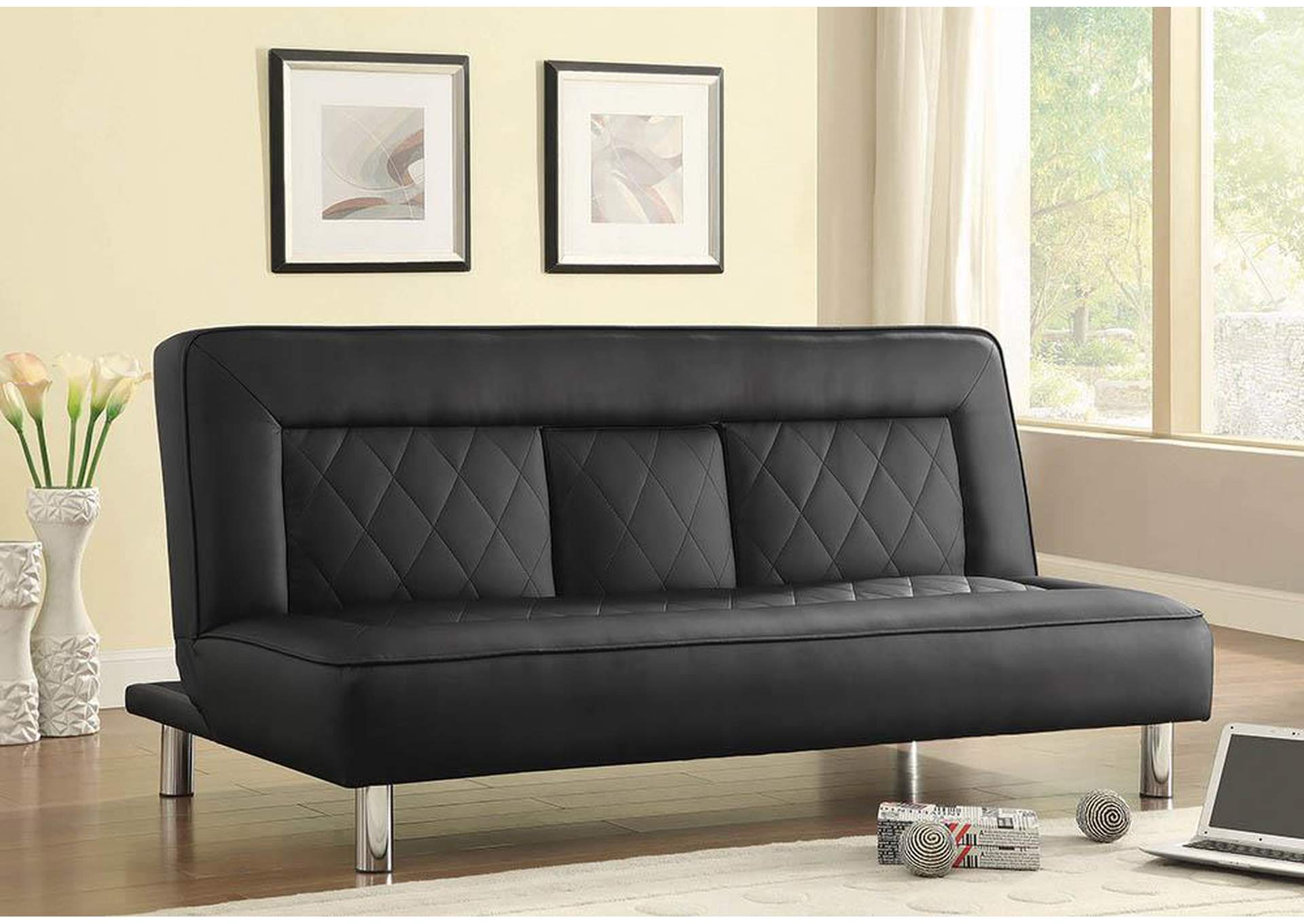 Coaster Furniture Living Room Sofa BedCoaster