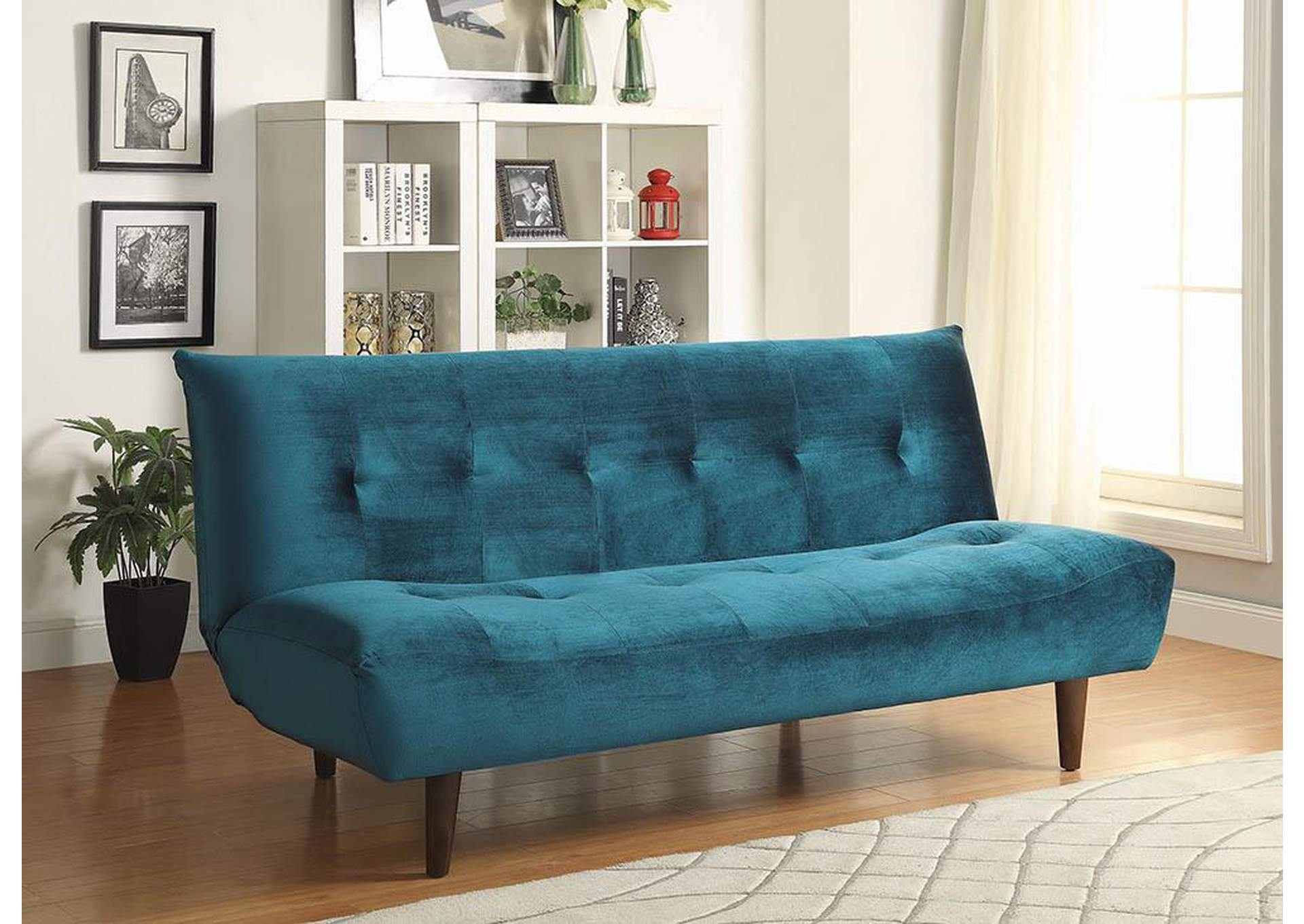 Tallahassee Discount Furniture Tallahassee Fl Green Sofa Bed