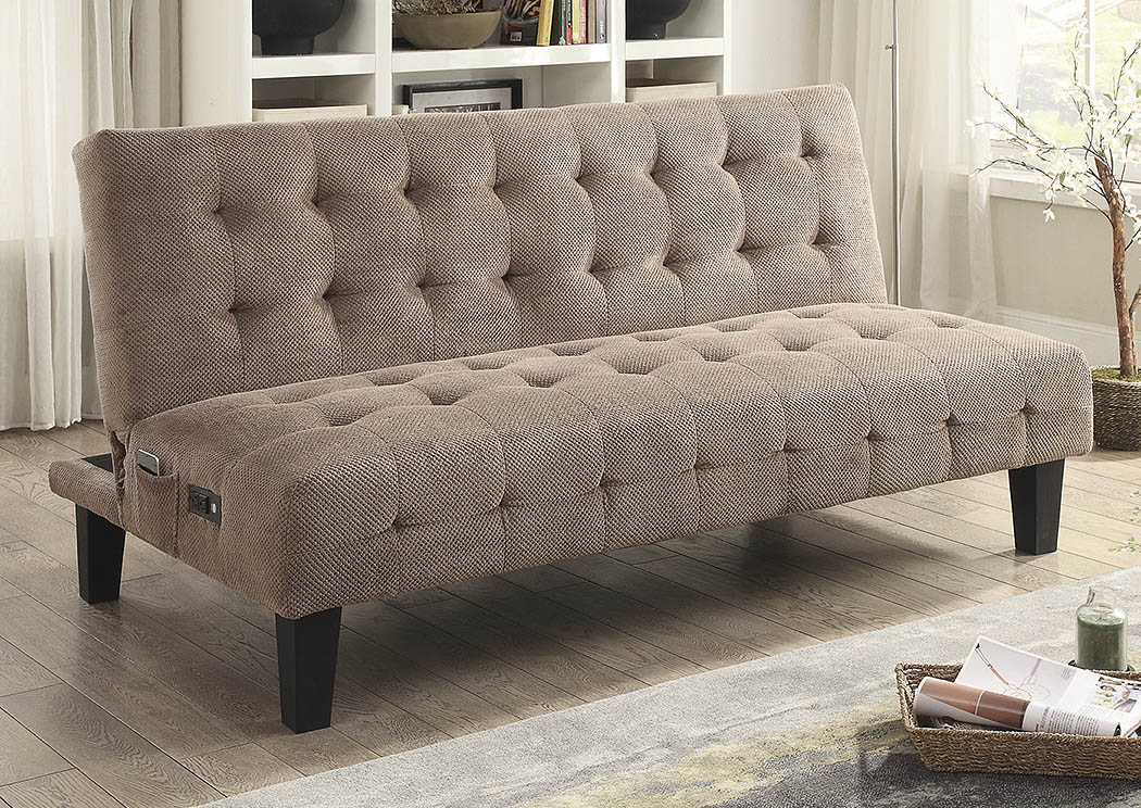 Sofa Bed,ABF Coaster Furniture
