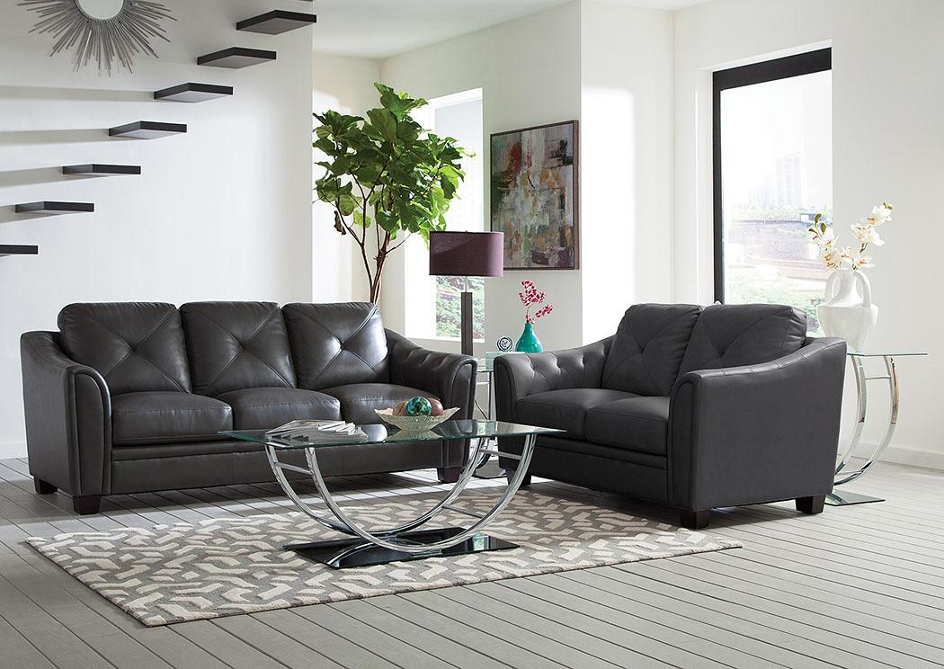 Atlantic Bedding And Furniture Savannah Ga Grey Sofa
