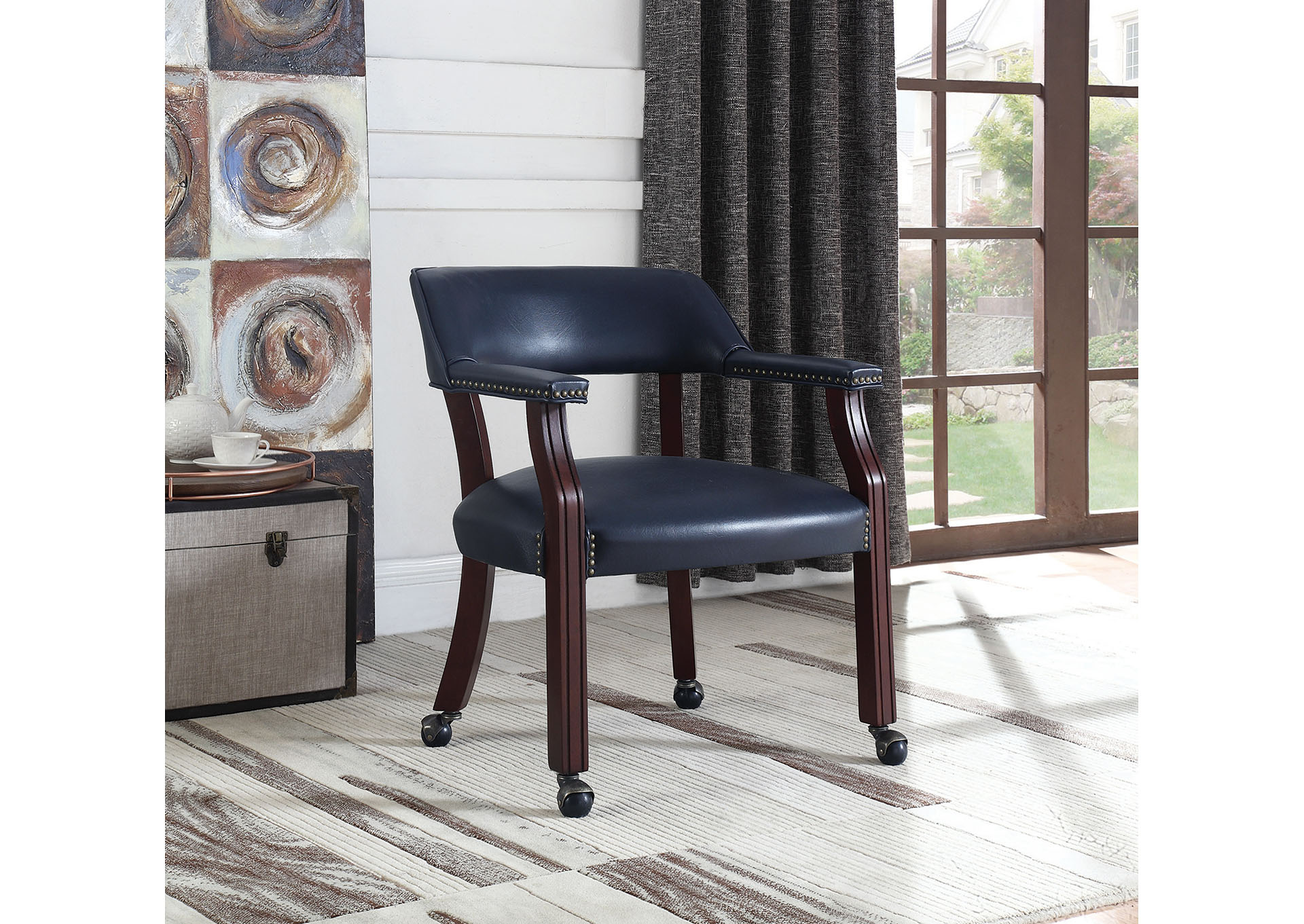 home interiors furniture concord ca blue office chair