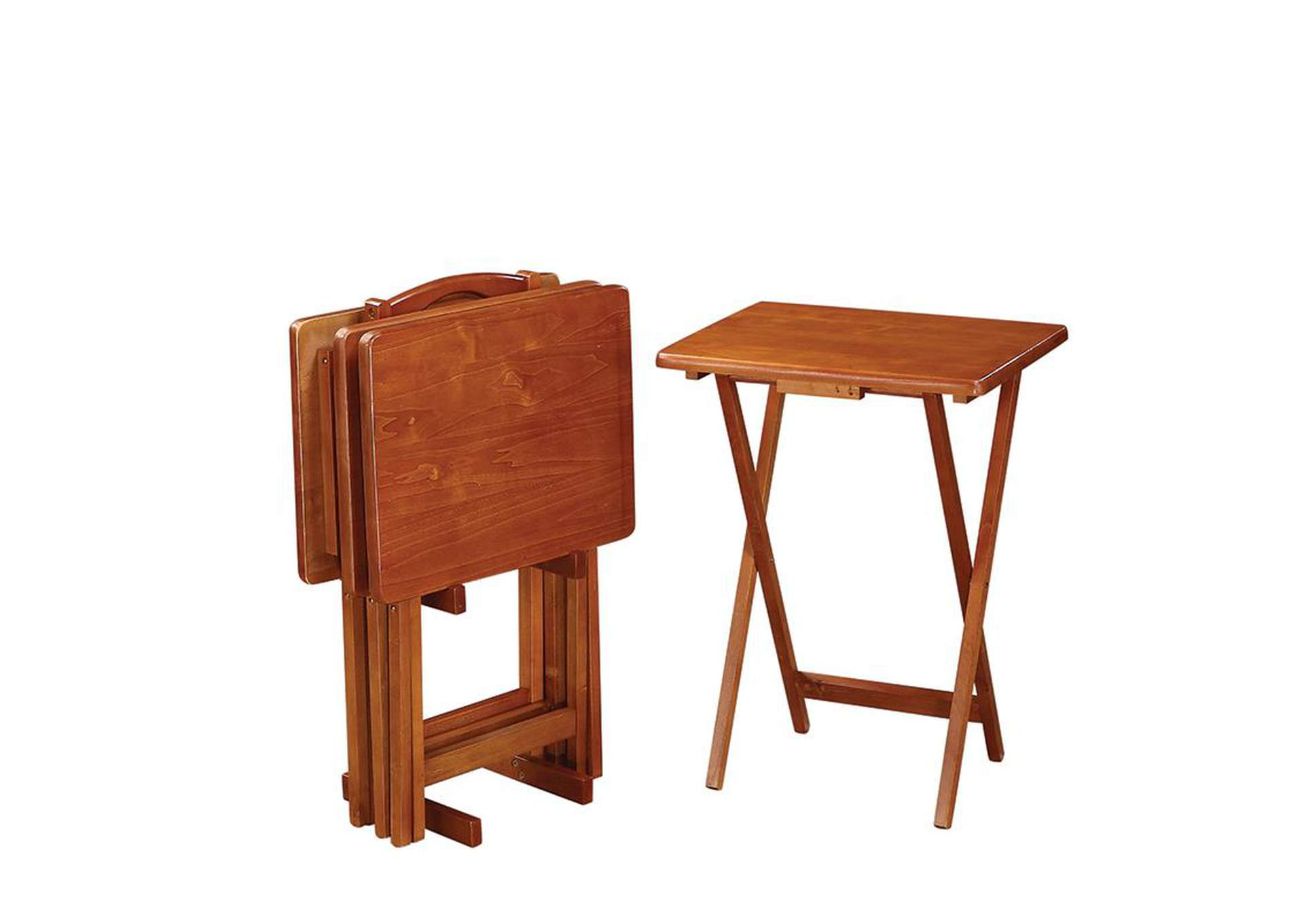 Tray Table,ABF Coaster Furniture