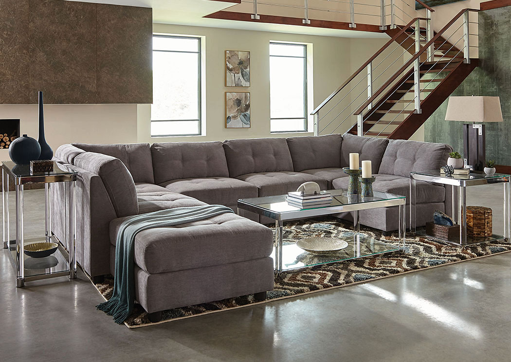 Davis home furniture asheville nc dove sectional Davis home furniture asheville hours