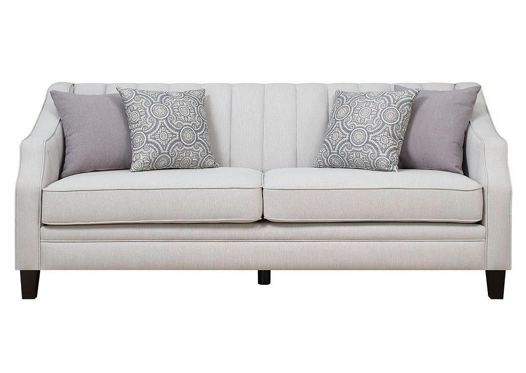 Big Box Furniture Discount Furniture Stores In Miami Florida Gray Sofa