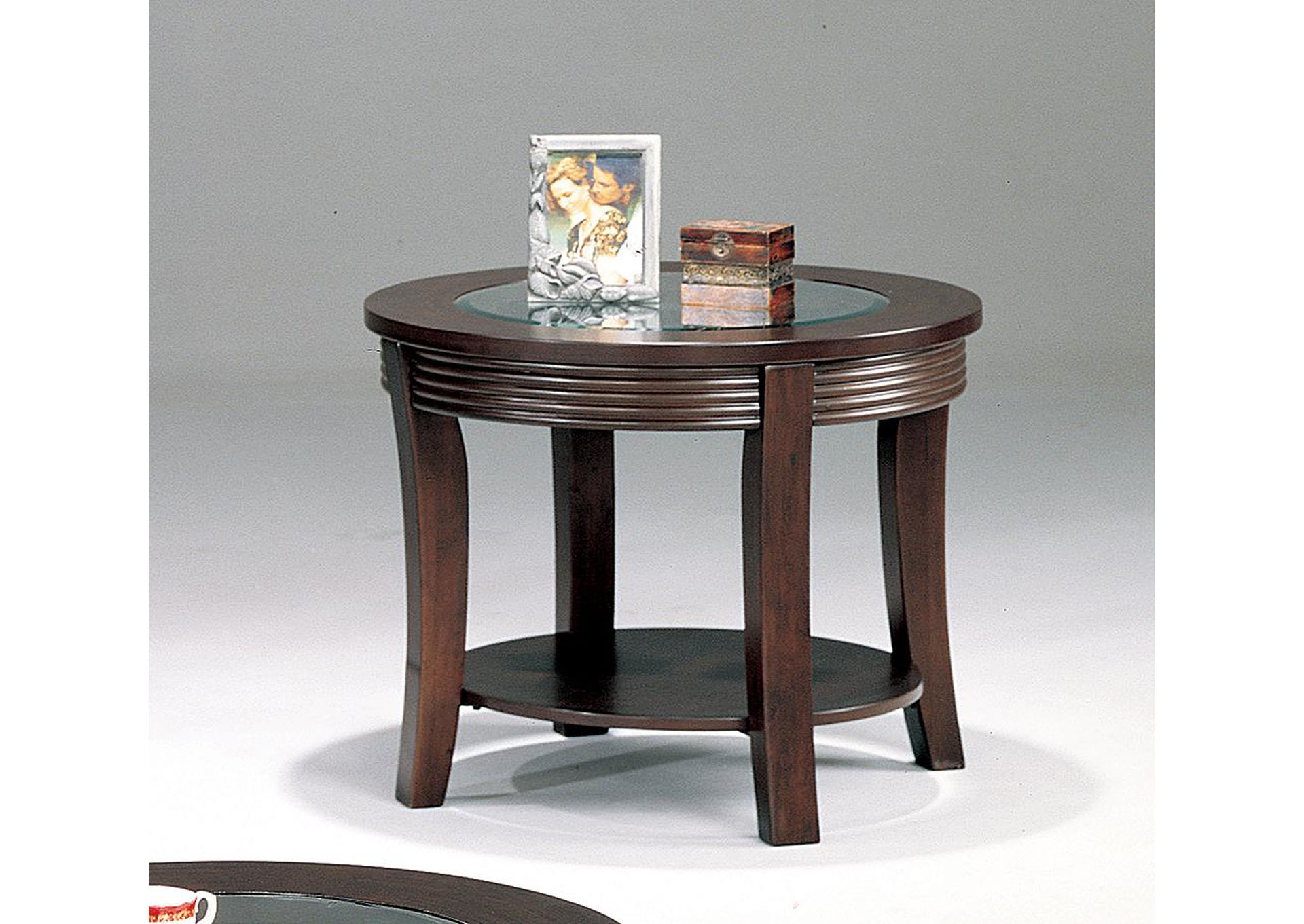 Big Box Furniture Discount Furniture Stores In Miami Florida End Table