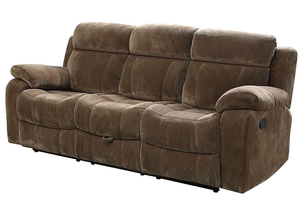 Furniture Liquidators Baton Rouge La Myleene Brown