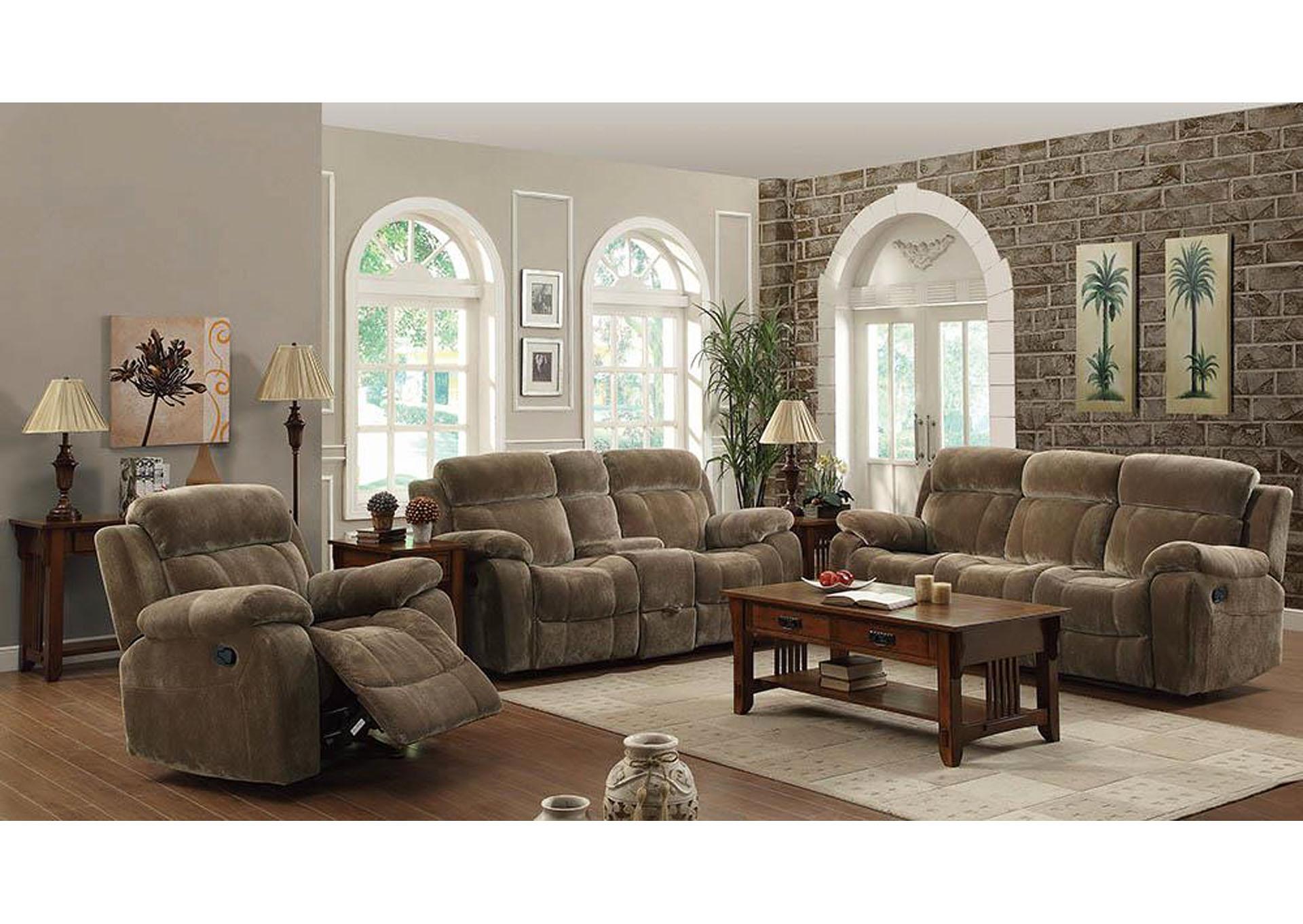 Austin 39 S Couch Potatoes Furniture Stores Austin Texas Myleene Brown Reclining Loveseat