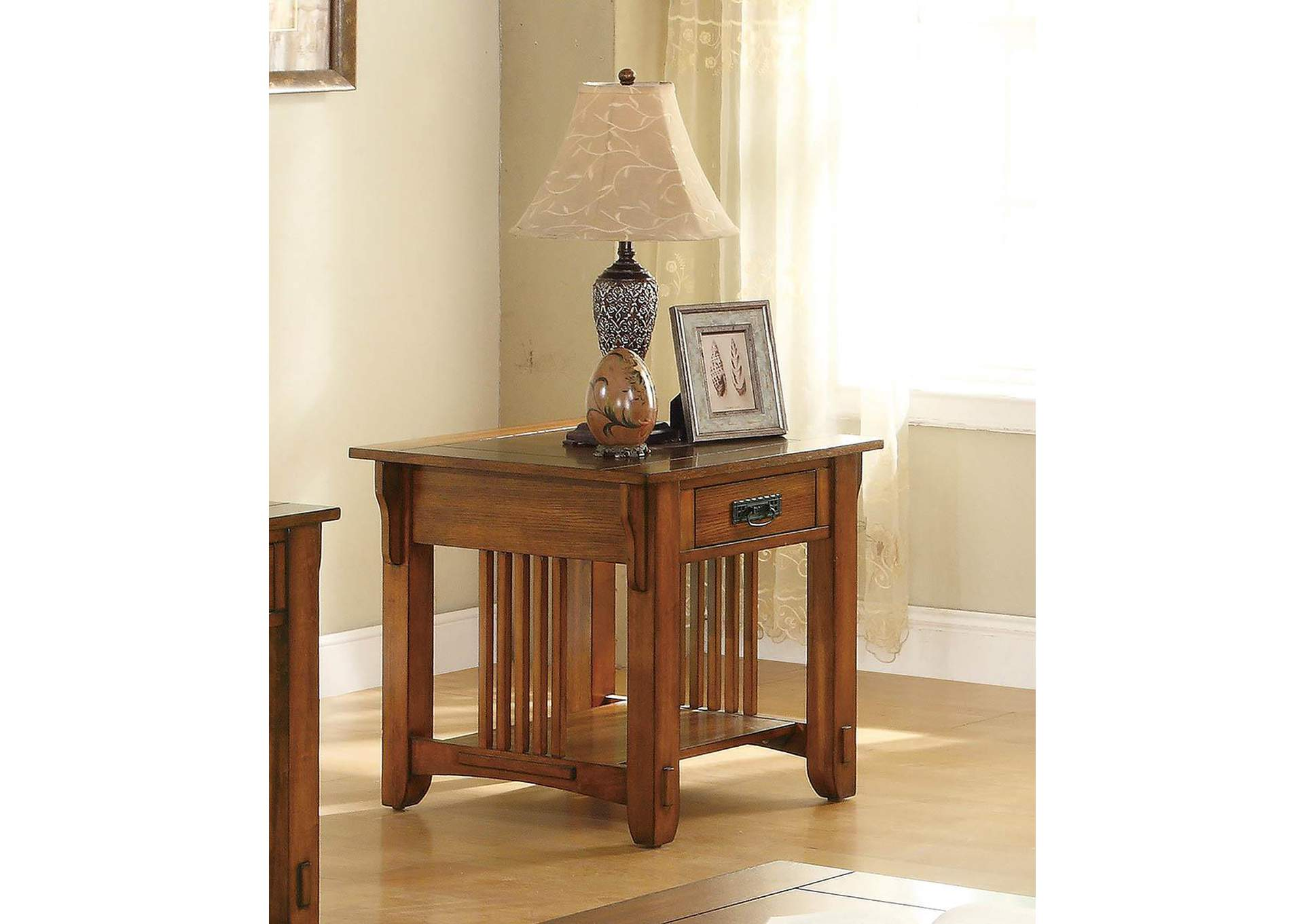 Best Home Furniture Outlet Vineland Nj End Table