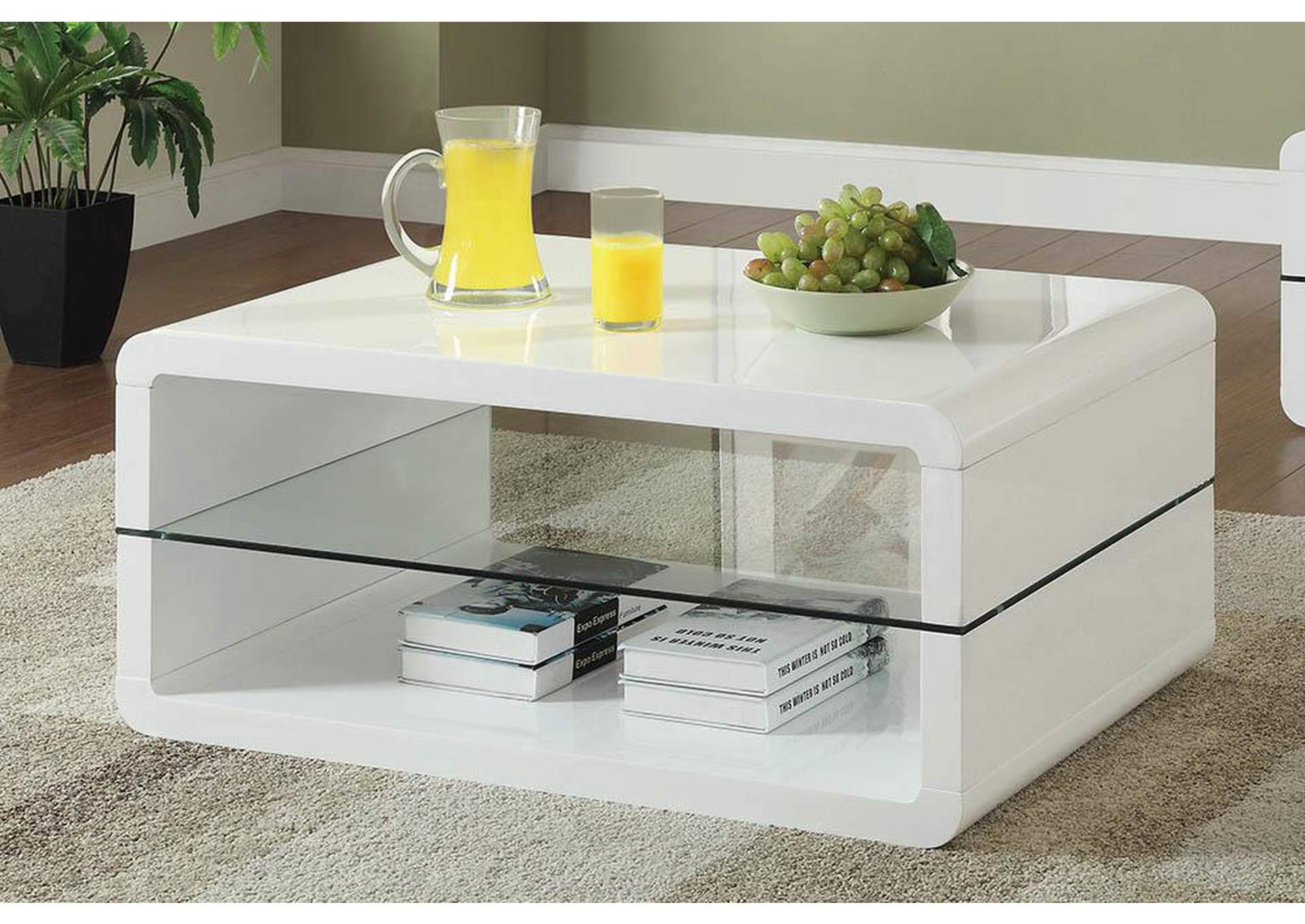 Gardner Discount Furniture Gardner Ma Furniture Outlets White Coffee Table