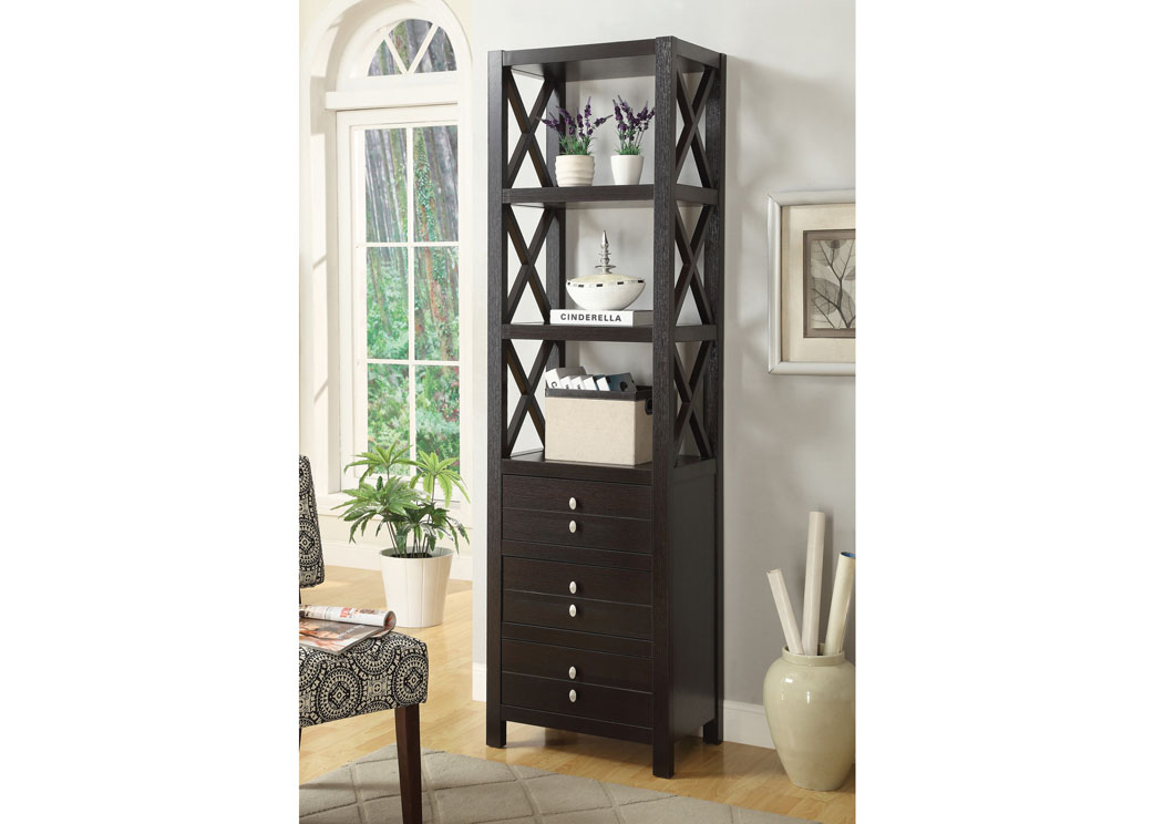 Image Result For Storage Units In Victoria Tx