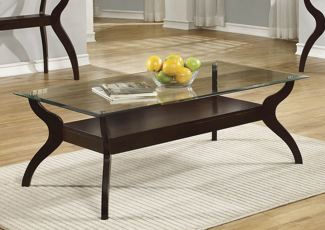 Furniture Merchandise Outlet Murfreesboro Hermitage Tn Cappuccino Coffee Table