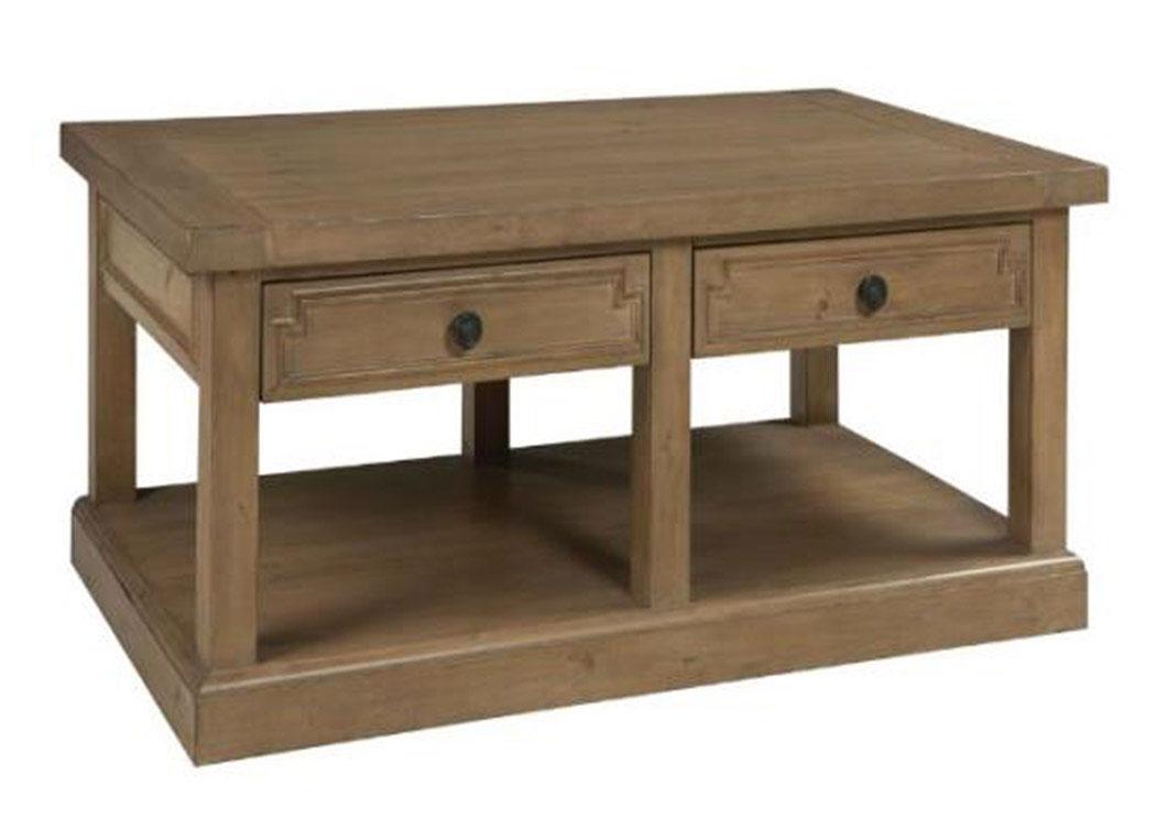 Fine Furniture Coral Springs Fl Rustic Smoke Coffee Table
