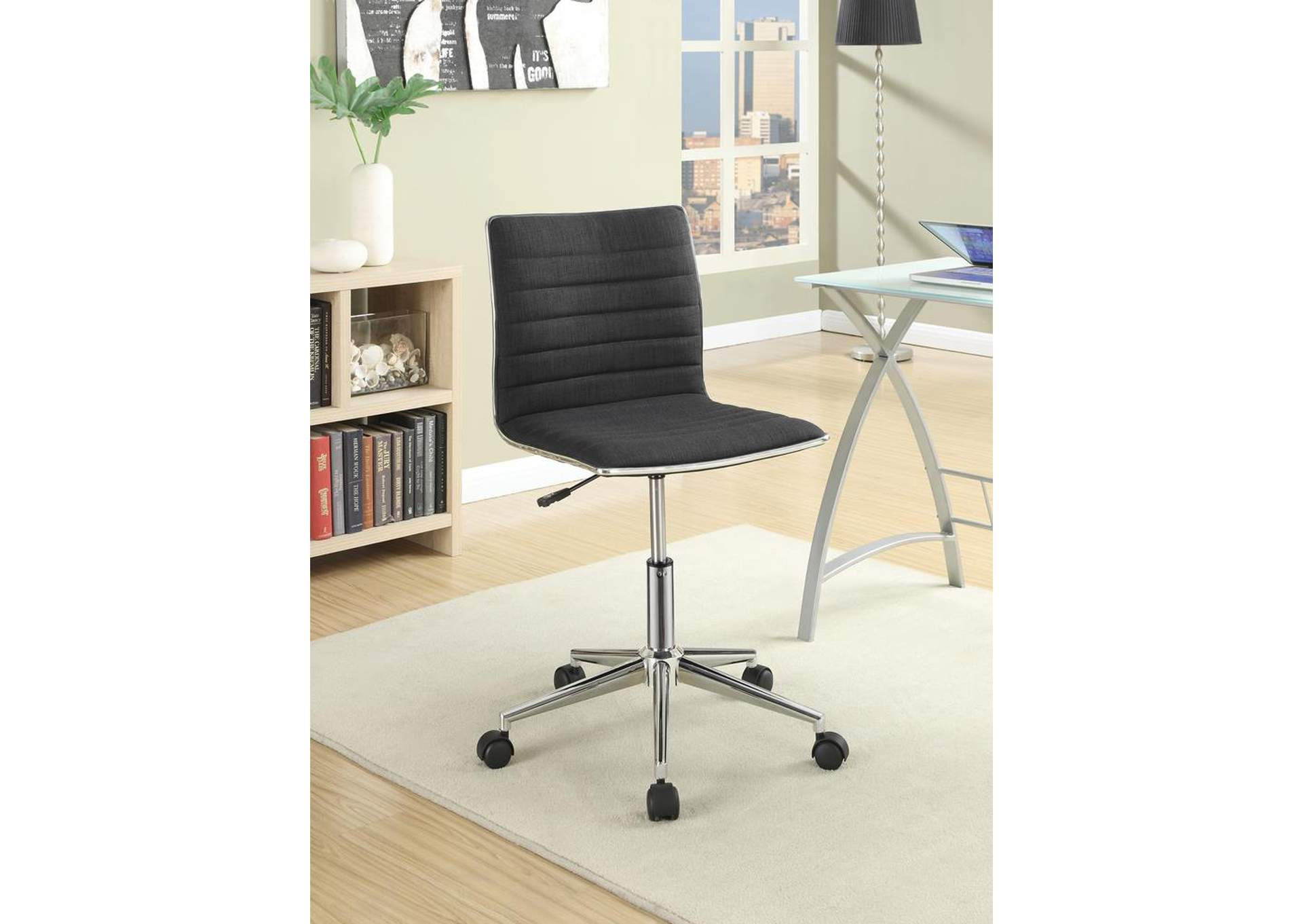 Gardner Discount Furniture Gardner Ma Furniture Outlets Black Office Chair