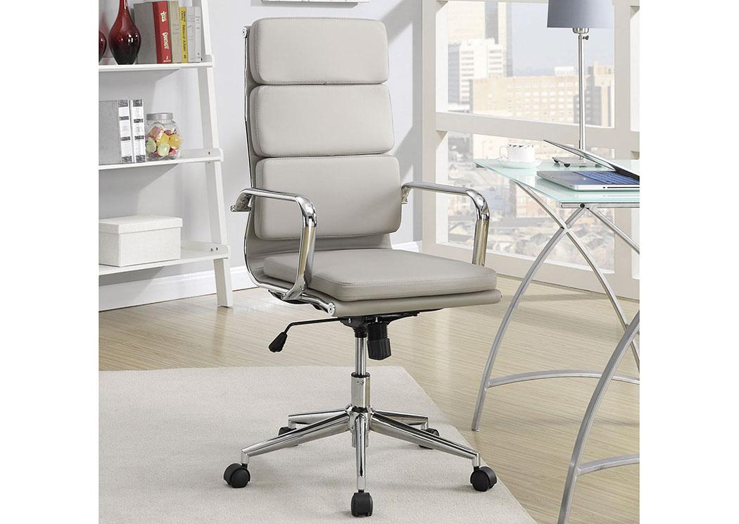 Furniture Liquidators Baton Rouge La Chrome Office Chair