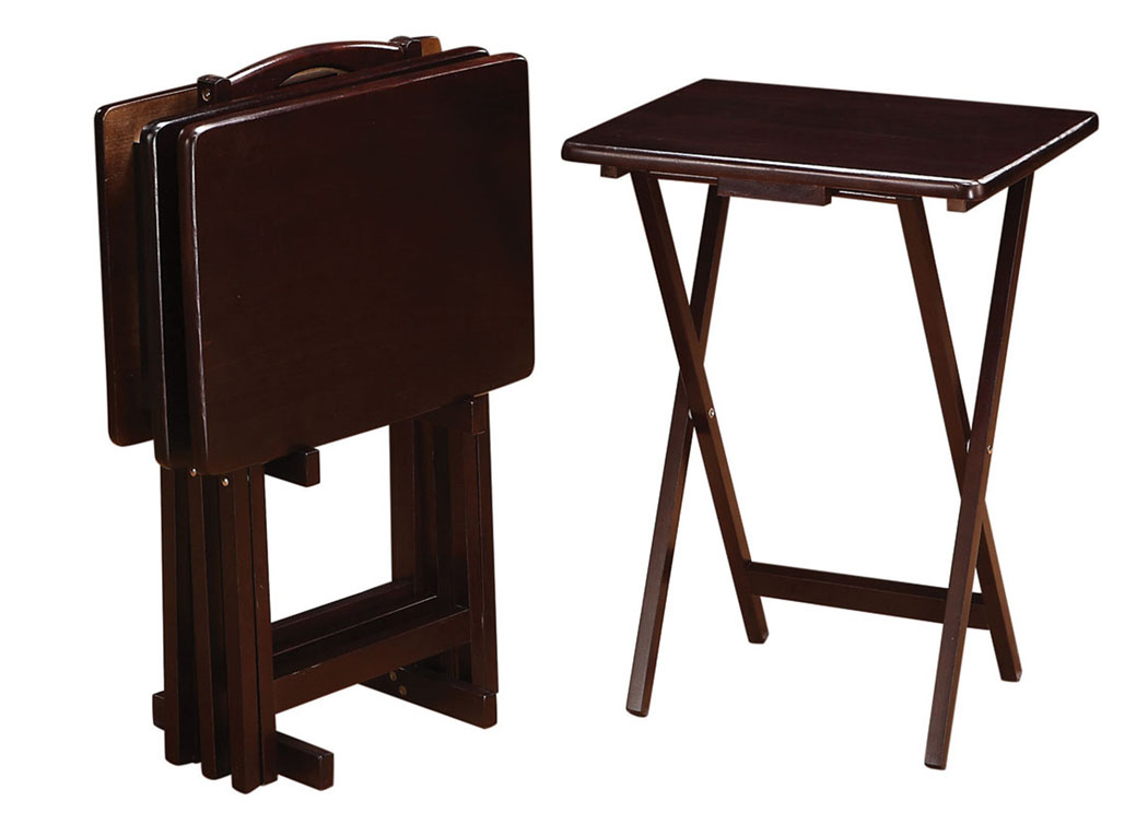 Tray Table,Coaster Furniture