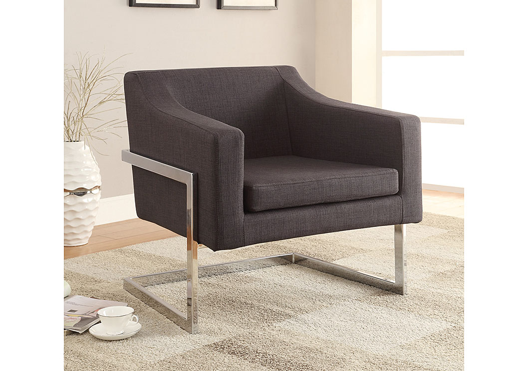 Mr discount furniture chicago il grey accent chair for Furniture 60618