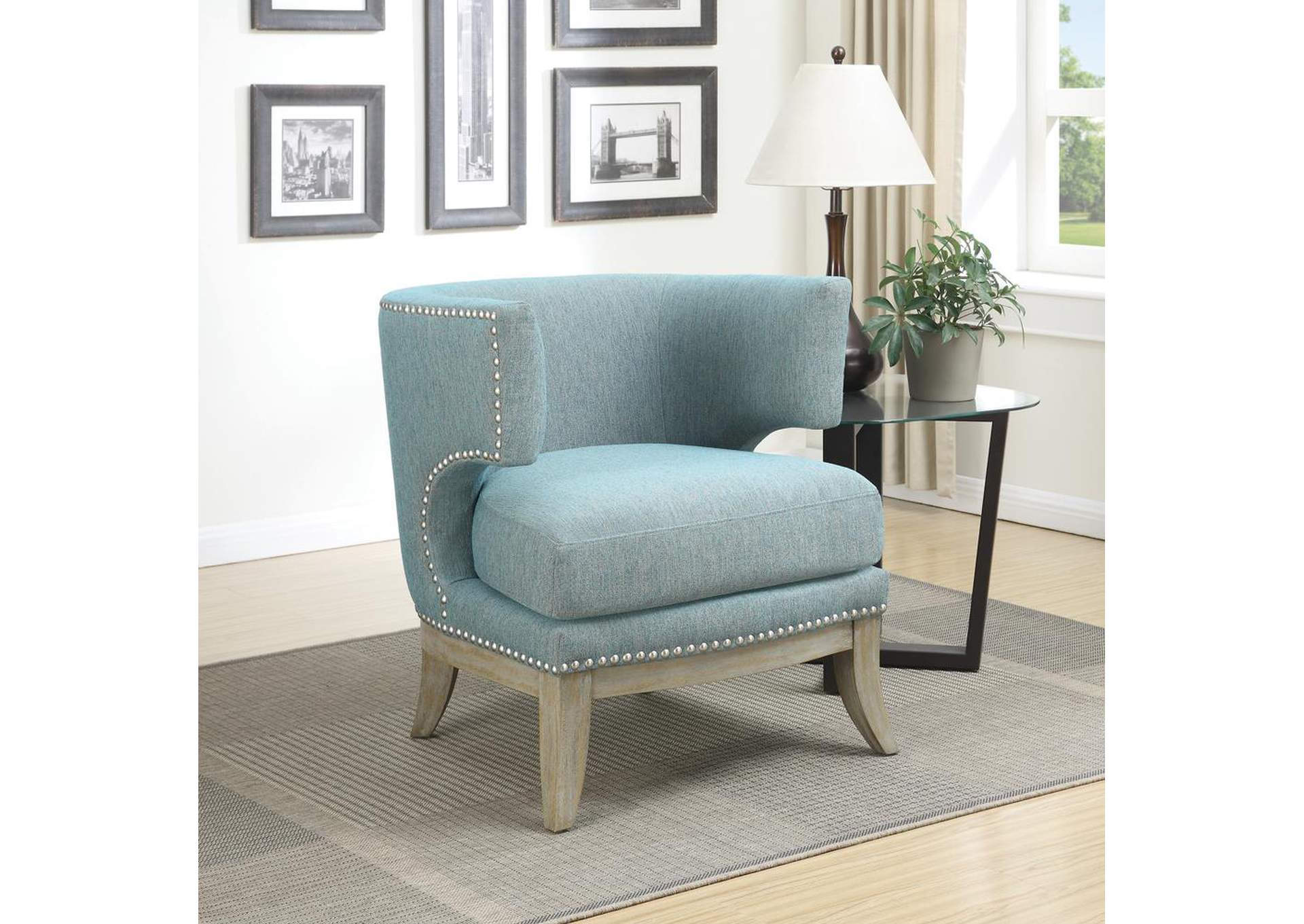 Tallahassee Discount Furniture Tallahassee Fl Accent Chair
