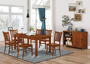 Direct Mattress U0026 Furniture