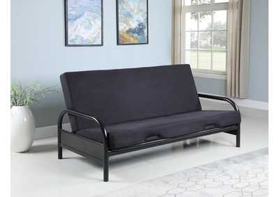 velvet blk com stg futon vlv flash sofamania for tufted abel sale sofa collections