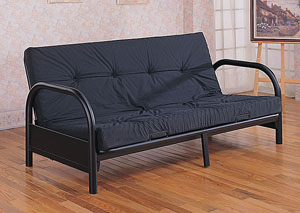 Metal Futon Frame,Coaster Furniture