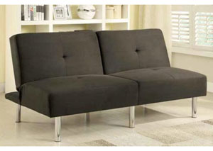 Charcoal Sofa Bed,Coaster Furniture