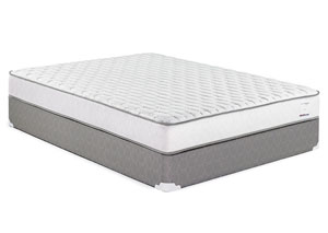 Tahiti Firm Twin Mattress