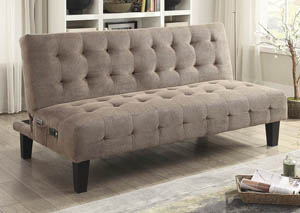 Sofa Bed,Coaster Furniture