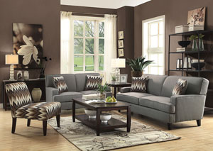 Atlantic Bedding And Furniture Savannah Ga Gray Sofa And Loveseat