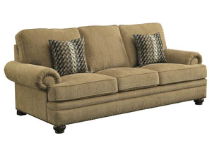 Light Brown Sofa,Coaster Furniture