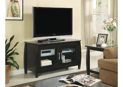 TV Console,Coaster Furniture