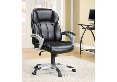 Office Chair,Coaster Furniture
