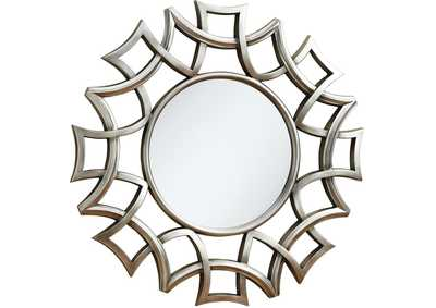 Mirror,Coaster Furniture