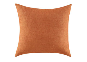 Pillow (Set of 2)