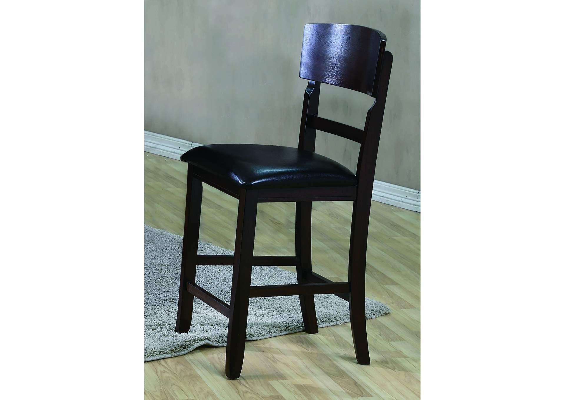 Dining Room Tables Craigslist Baton Rouge : Furniture Liquidators Baton  Rouge La Conner Espresso
