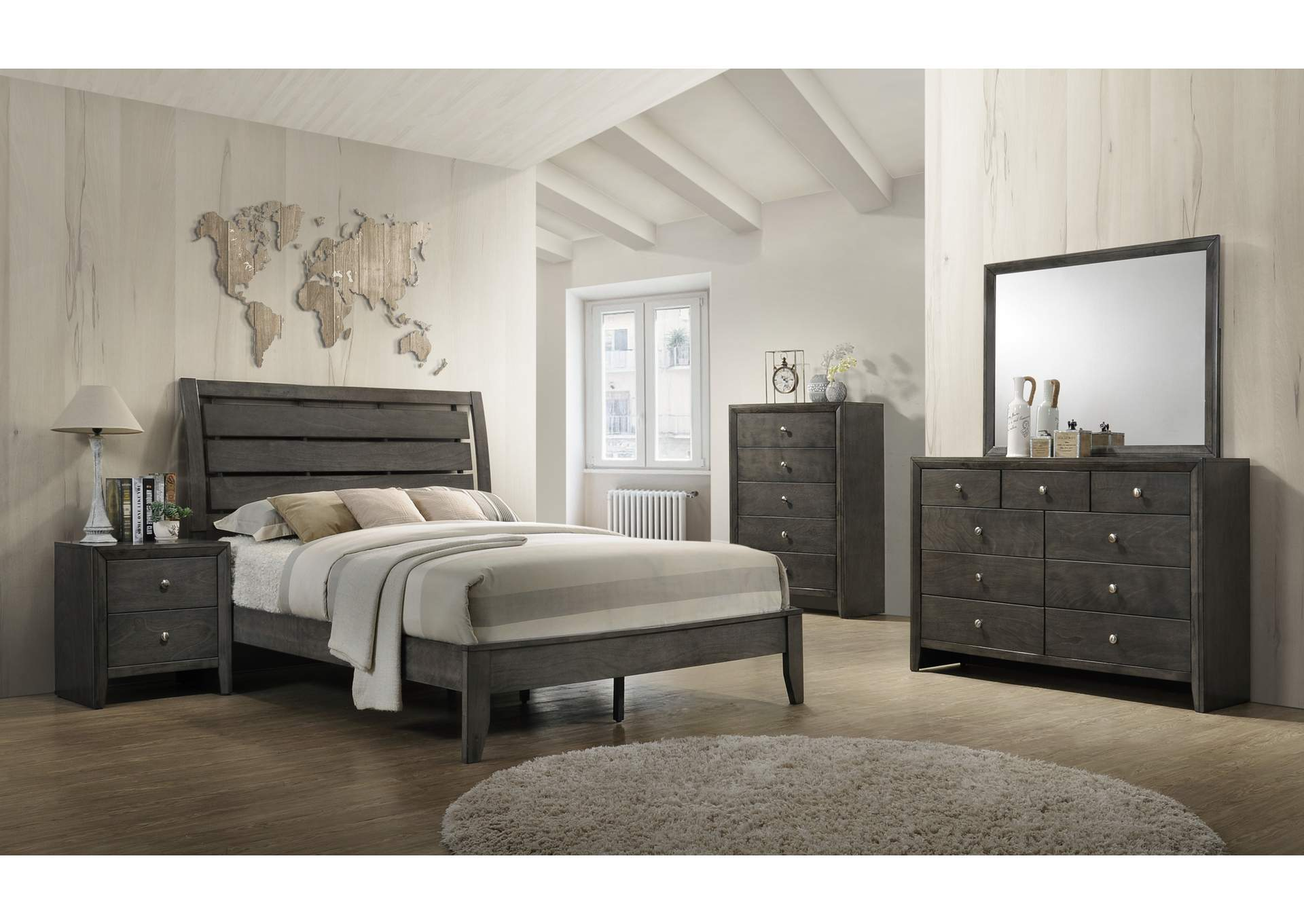 Roberts Furniture
