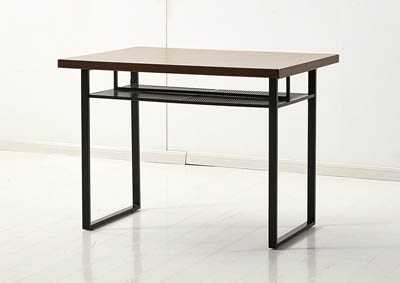 Eli Counter Height Table