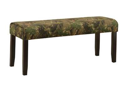 Browning Bench