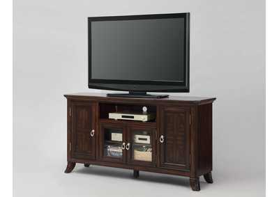 Katherine Television Stand