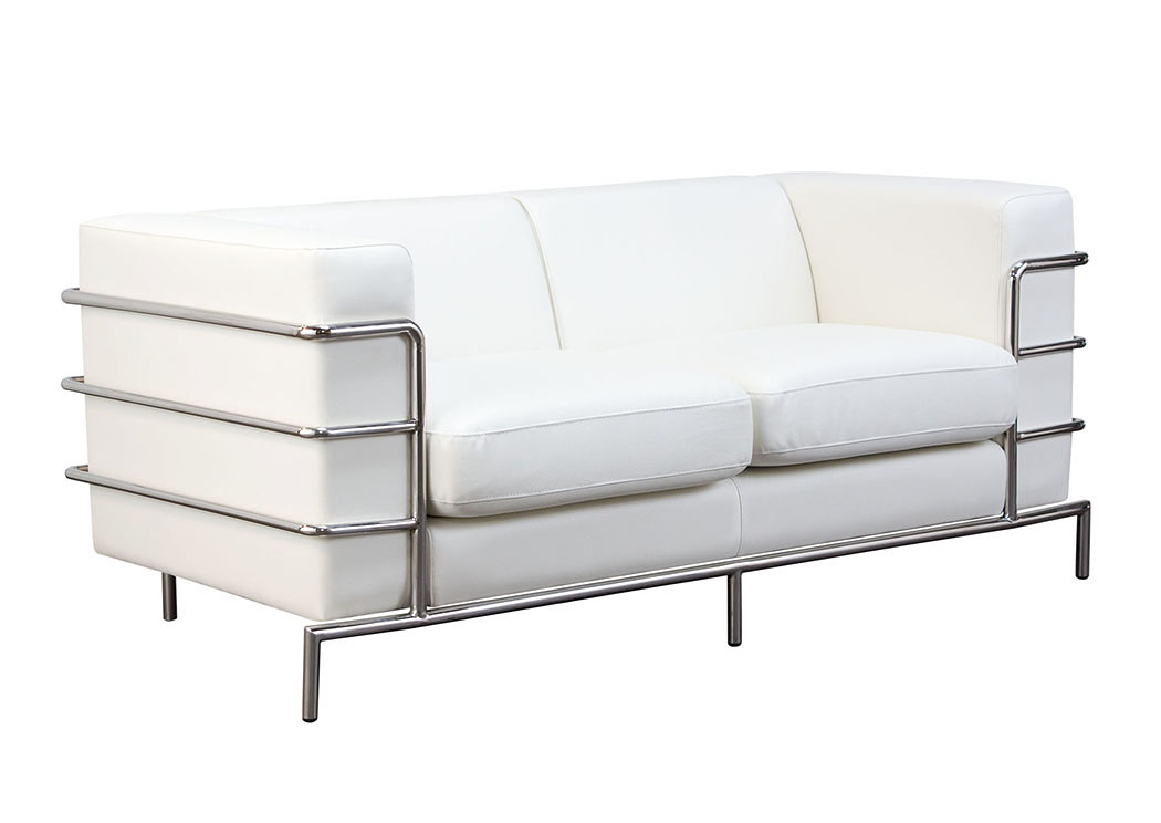 Design Center La Habra Ca Citadel Loveseat