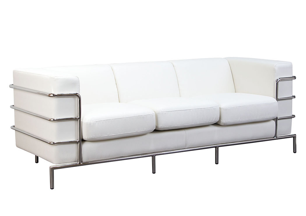 Design Center La Habra Ca Citadel Sofa