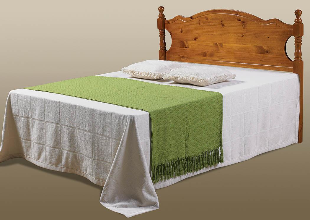 Furniture liquidators baton rouge la full queen honey for Furniture and mattress liquidators baton rouge