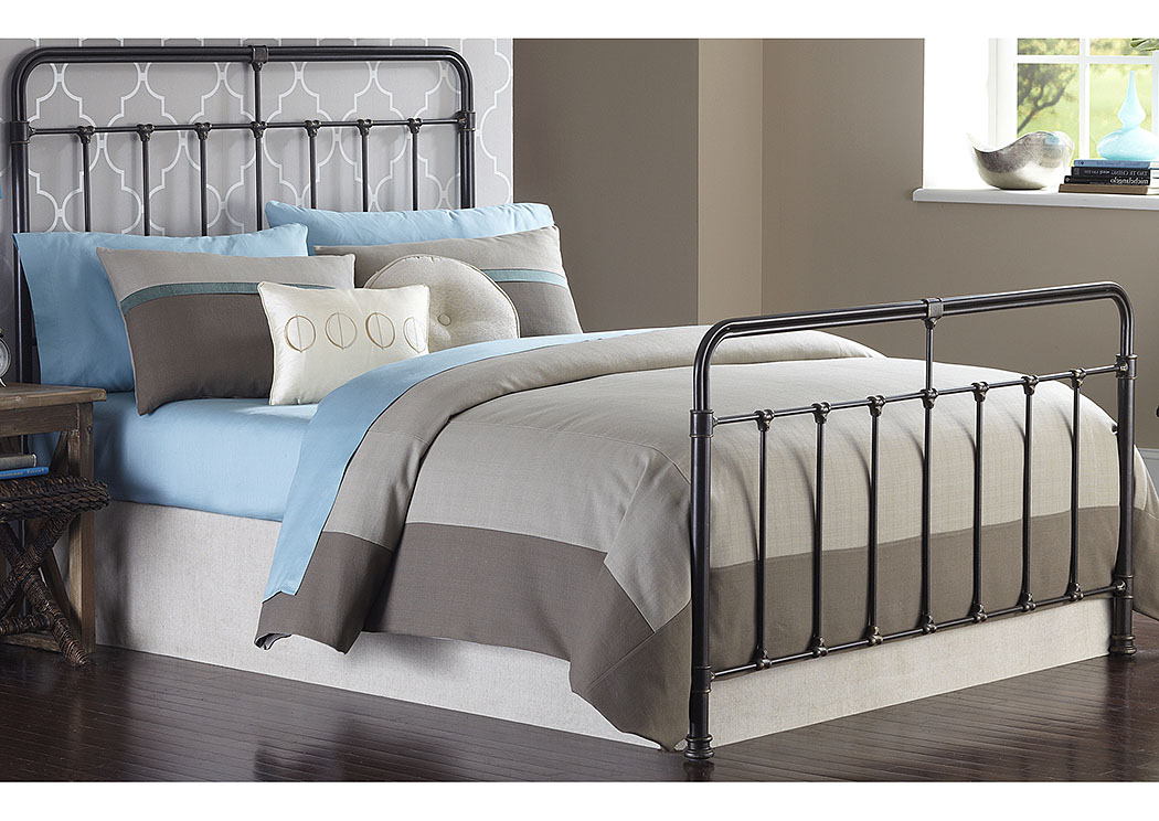 Free Fairfield Dark Roast Full Bedfashion Bed Group With Fairfield  Furniture Stores