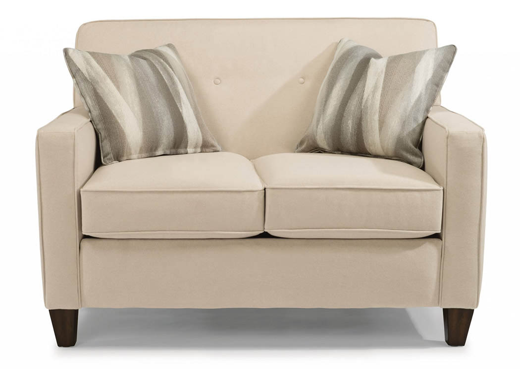 Charmant Kensington Furniture