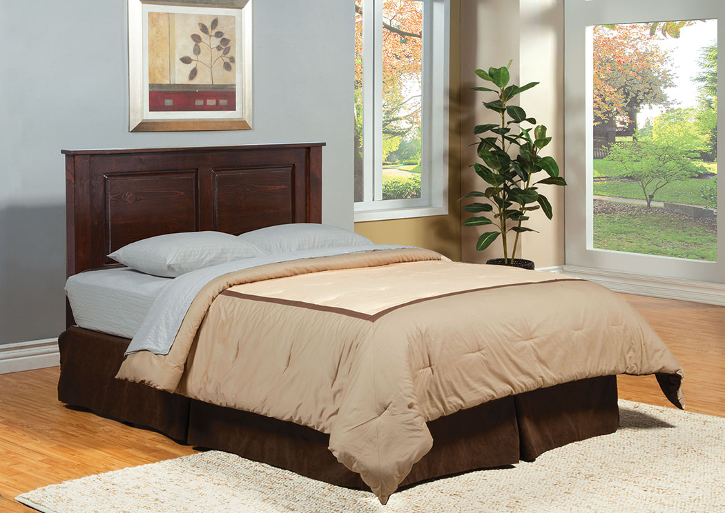best buy furniture and mattress buffalo rustic oak twin
