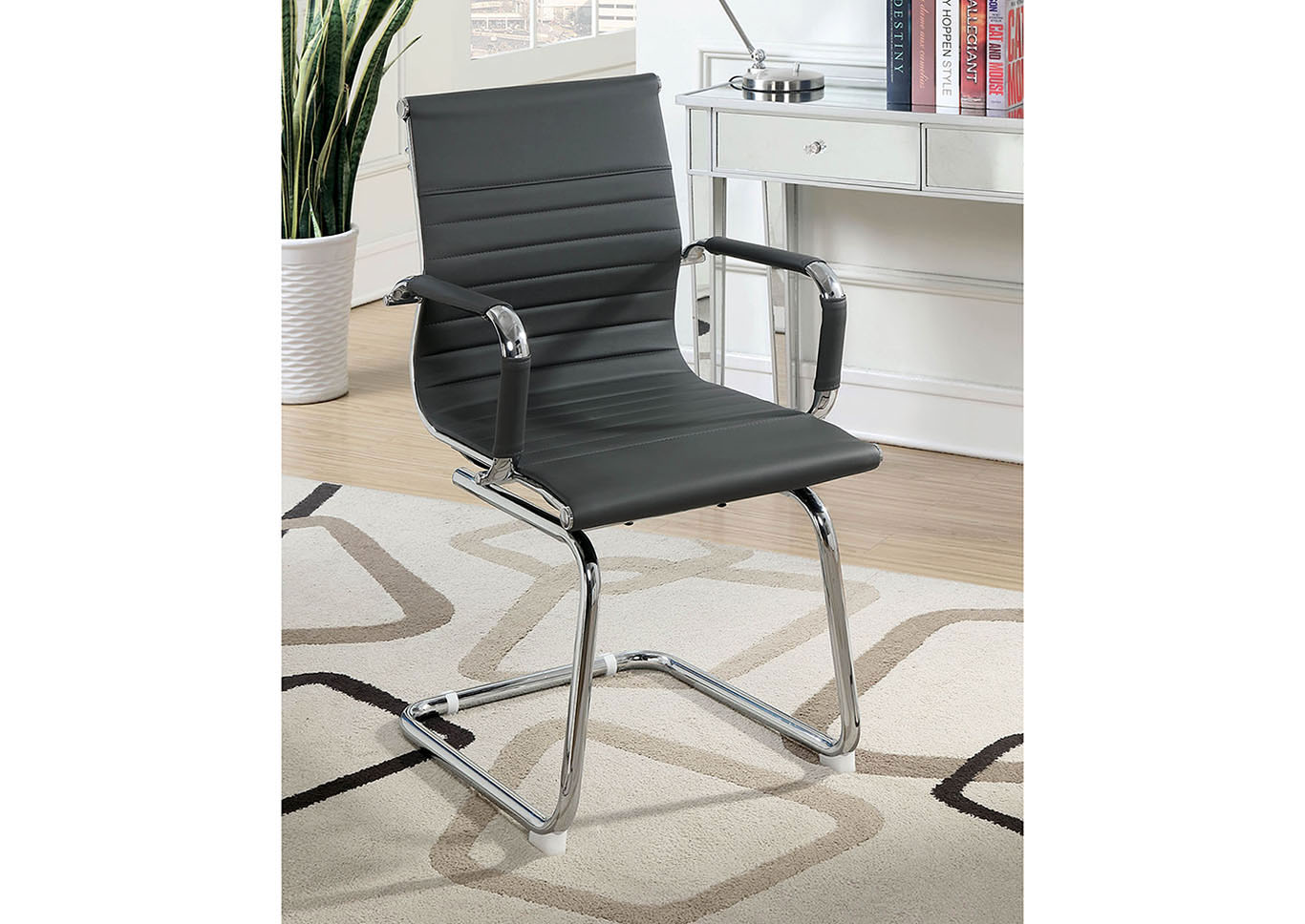Mesa Office Chair,Furniture of America