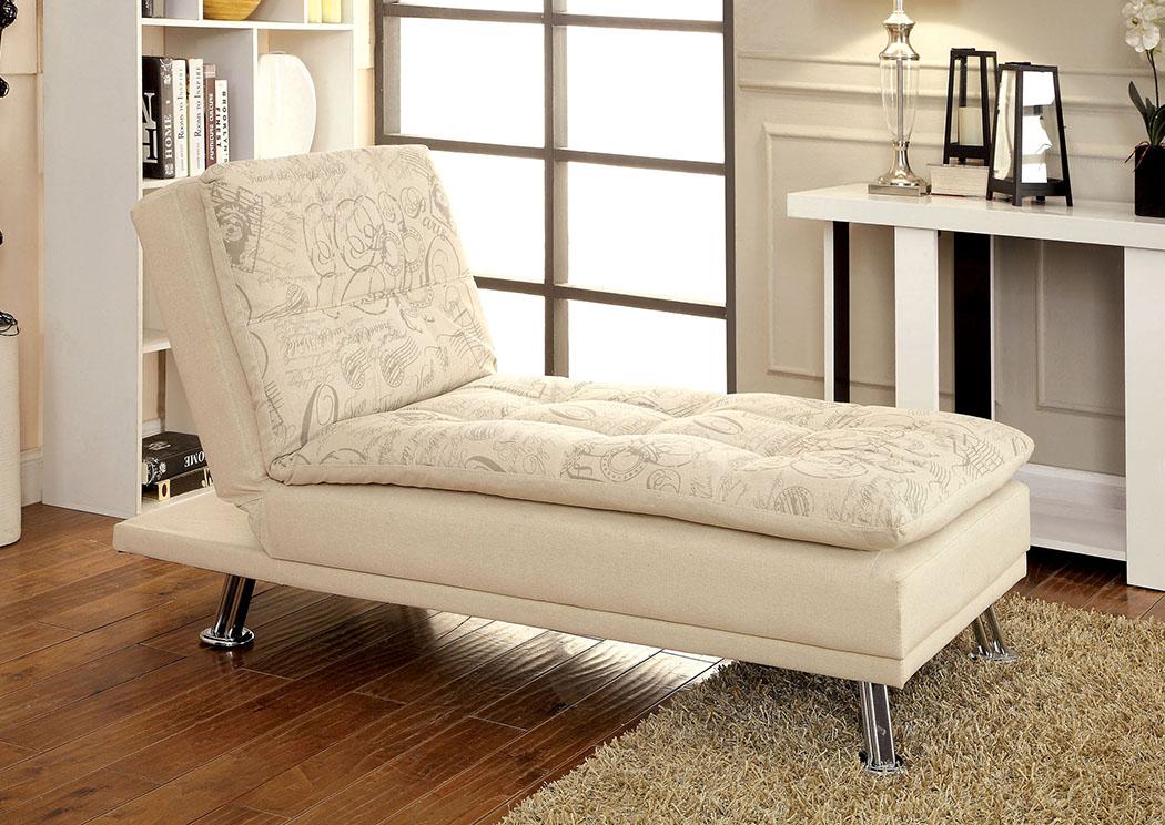 Furniture liquidators baton rouge la hauser i world for Liquidation chaise