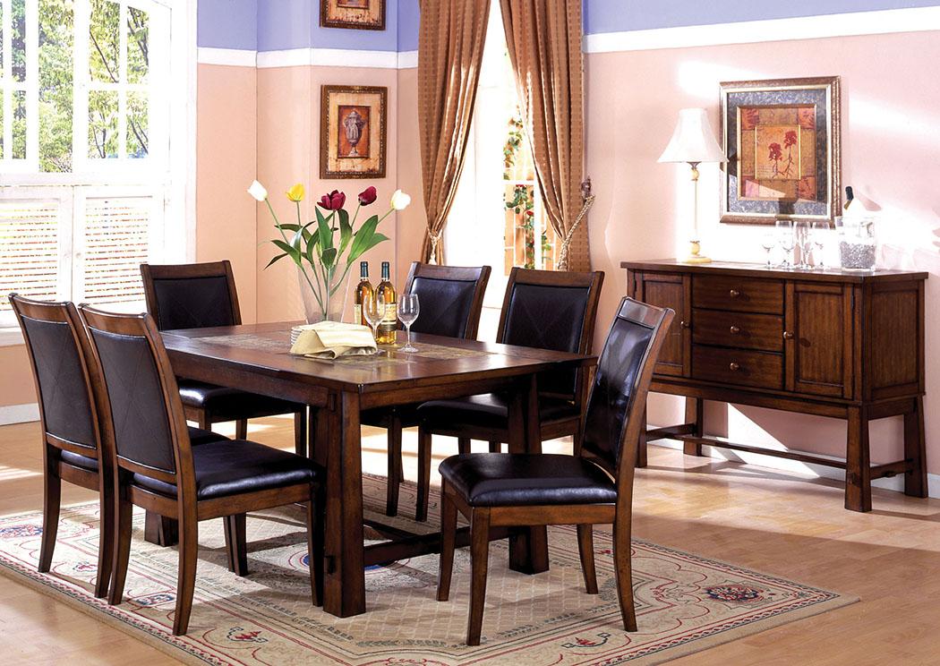 Living Room Sets Baton Rouge La furniture liquidators - baton rouge, la living stone l marble